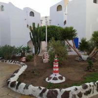 Dream holiday, hotel in Arona