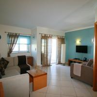 Vila da Praia BL7