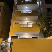 Apartman Onavi