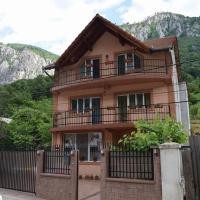 Casa Visescu