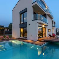 Villa Mare Exclusive