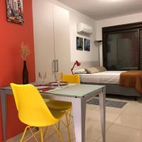 Apartamento Casemiro 201