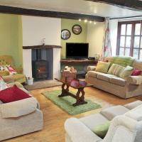 Brook House 1 - UK1415
