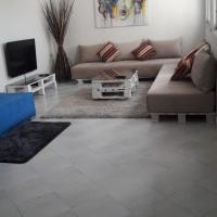 Appartement Jawhara