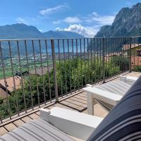Villa Edo Lake View