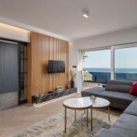 Insula Luxury Apartment