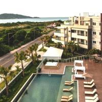Apartamento em Frente à Ilha do Campeche!