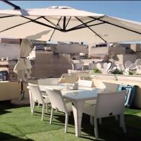 Corto Maltese Guest House