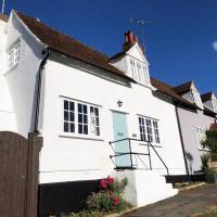 Millie's Cottage