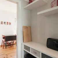 Your home in Alfama by Innkeeper