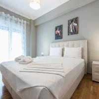 Comfortable Central Apartment next to Metro by CloudKeys