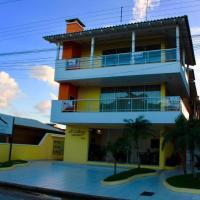 Edifício Molokay