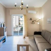 Apartment Annele
