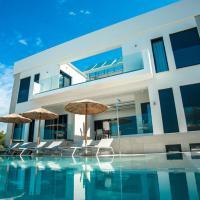 Premium Ionian Villas - Vlachata