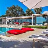 Villa & Pool & Saint-Tropez