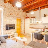 Apartment Dina, hotel in Vela Luka