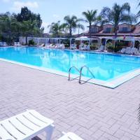 Kavani Resort