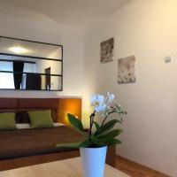 DON Apartamente Mamaia 2