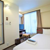 SHIN YOKOHAMA SK HOTEL - Vacation STAY 86092
