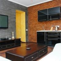 Apartment Tyfry