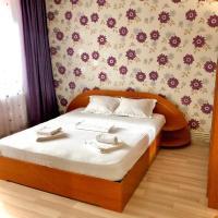 Apartament Mamaia Brotacei