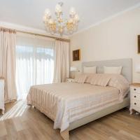 ES-Apartment