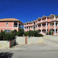 Sarakina Hotel