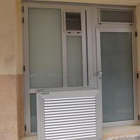 Mini appartamento a Gallipoli senza cucina