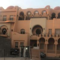 Kumaran-Home, hotel near Kuwait International Airport - KWI, Kuwait