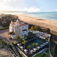Bela Vista Hotel & Spa - Relais & Chateaux