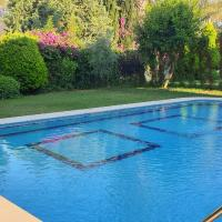 Antalya belek 2 private villa private pool 4 bedroooms close the land of legends