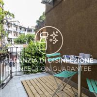 Italianway - Menabrea 20