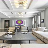 Adna Luxury Apartment - unit id 168