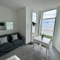 Bridlington Bay Apartments