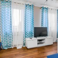 BillBerry Apartments - Mazurska I