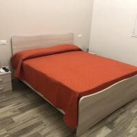 Appartamento lungomare Catona