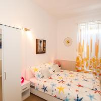 Apartment Firenze