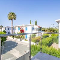 Luxury Villa Gaya near the Sea