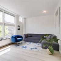 New Private 2 bedrooms Apartment, great location, terrace