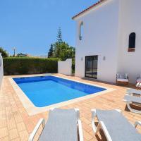 Villa Bellegarde by OCvillas