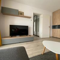 ALENI Apartments Brasov