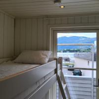 Aalesund Hybel / Dorm