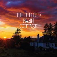 The Red Red Robin Cottage