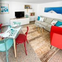 Suite Océano @ Casa del Lago