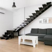Apartamento Málaga Prat