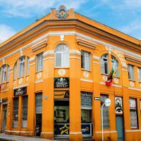 Casabella Hotel