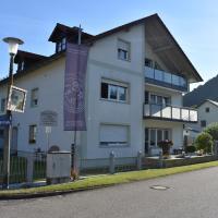 Gästehaus Lehr