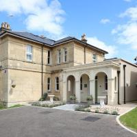 Tyndall Villa