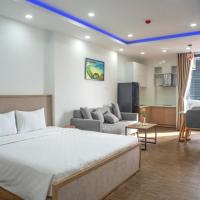 Umi Apartments Nha Trang