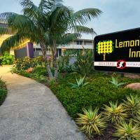 Lemon Tree Inn